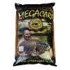 Carp Servis Václavík Krmítková zmes Megacarp 3 kg