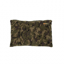 Fox Vankúšik Camolite Pillow XL