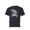 MADC tričko Skull Tee