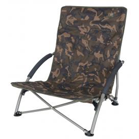 Fox kreslo R-series Guest chair