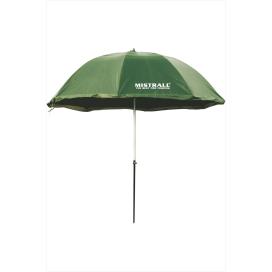 Mistrall Dáždnik 250cm