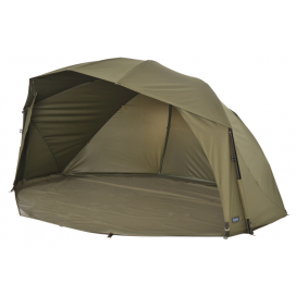 Aqua Products Aqua Brolly - Fast & Light Mk2 Brolly