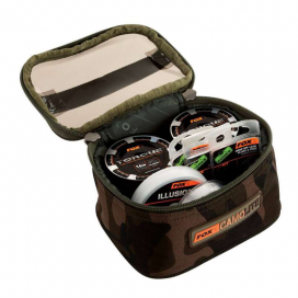 Fox Puzdro Camolite Accessory Bag Medium