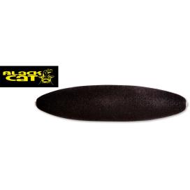 Podvodné splávek Black Cat Eva U-float 30g