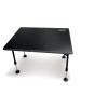 Fox Stôl Royale Session Table XL