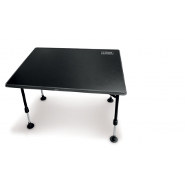 xl table
