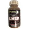 Starbaits Dip Red Liver 200ml