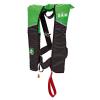 MADC vesta Safety Floatation Vest