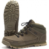 Nash Topánky Trail Boots