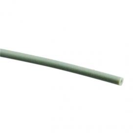 Mivardi Silikónová hadička 1.0 x 1.5 mm