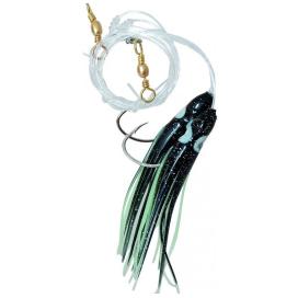 Ice Fish Náväzec Chobotnica BF 8/0 2ks
