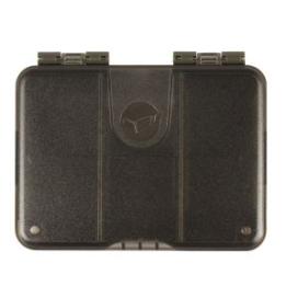 Korda Krabička Na Bižutériu Compartment Mini Box 9