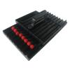 Rollball malý - 21 mm