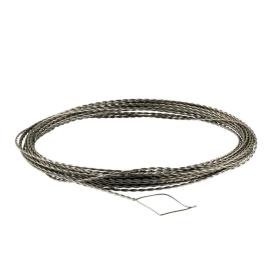 Matrix naťahovacie struna Elastic threader 2m