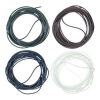 Gardner Hadičky úzke Covert XT Silicone Tubing 0,5mm / 2m