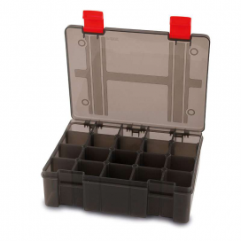 Fox Rage Stack N Store Lure Box 20 Compartment M Deep