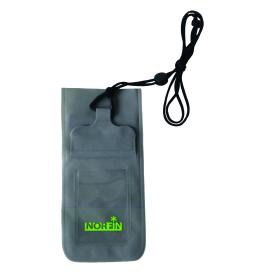 NORFIN Waterproof pouch DRY CASE 02