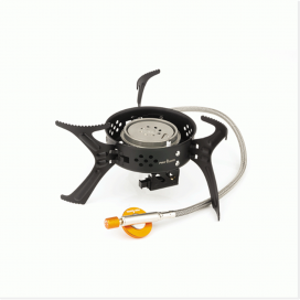 Fox Varič Cookware Heat Transfer 3200 Stove