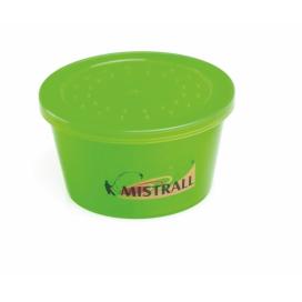 Mistrall Krabička Small
