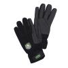 MADC rukavice Pre Gloves