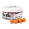 Daiwa Nástrahy Pop Up Advantage Orange