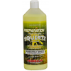 Starbaits Booster PREP X SQUIRTZ PINEAPPLE SWEET 1L
