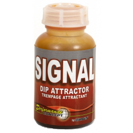 Starbaits Dip Signal 200ml