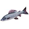 Gaby vankúš plyšová ryba lipeň 49cm