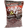 Starbaits Global Boilies 20mm 10kg