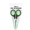 Korda Nožnice Basix Rig Scissors