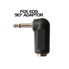 Adaptér k prijímaču ATT 90 ° ADAPTOR (FOX EOS)