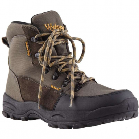 Wychwood Obuv Waters Edge Boots vel.9