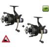 Akcia Rybársky navijak Giants Fishing Luxury RX 6000, akcia 1 + 1 zadarmo!