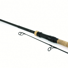Fox rybársky prút Horizon X3 Cork Handle 12ft 3,60m 3.00lb