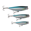 Savage Gear 3D Minnow POP WALKER 4.3 cm 4 g
