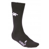Ponožky NORFIN Long XL