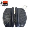 Dam Brousek Knife Sharpener Dispenser