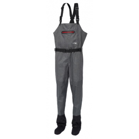 DAM Brodiace Nohavice ComfortZone Breathable Chest Wader