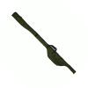 Fox Puzdro na prút R-Series Single Rod Sleeve 10ft