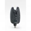 Mivardi Signalizátor záberu M1300 Wireless