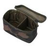 Prologic Puzdro Avenger Accessory Bag Large
