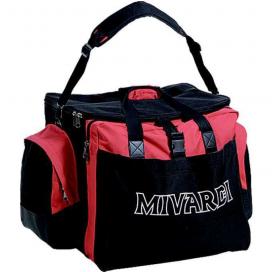 Mivardi Prepravná taška XXL - Team