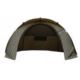 Fox Bivak Easy Shelter +