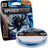 Spiderwire Šnúra Smooth 150m 0.40mm