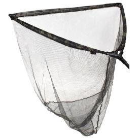 Zfish Podberáková Hlava Spirit Camo Landing Net