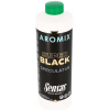 Posilňovač Aromix Black Speculatus (sušienka) 500ml