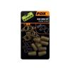 Fox Edges Run rig kit sada trans khaki 8ks