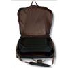 Carp Spirit Bed Chair Bag