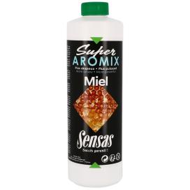 Posilňovač Aromix Miel (med) 500ml