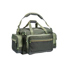 Mivardi Rybárska taška Premium na rybárske potreby
